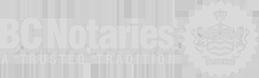 bc-notaries-logo